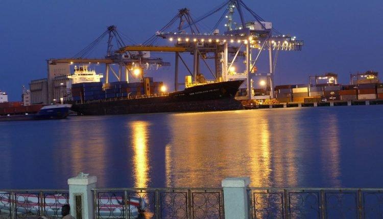 السودان يمنح قطر 51% من عائدات ميناء بالبحر الأحمر