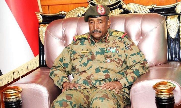 السودان: المجلس العسكري ينفذ حملة اعتقالات جديدة